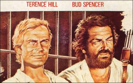 bud_spencer_terence_hill_01