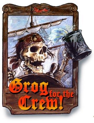 grog_crew_lg