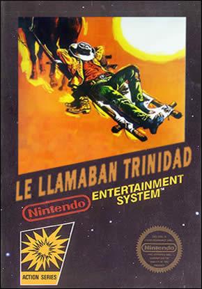 le_llamaban_trinidad_nes