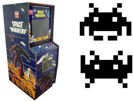 space_invaders_1978