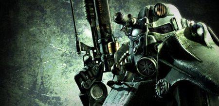 Fallout3DLC-Editor