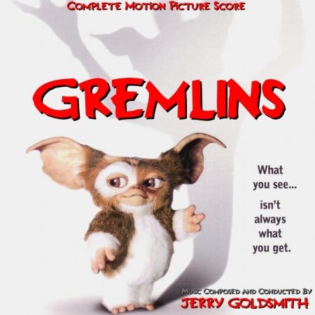 Gremlins frt
