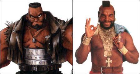 parecidos_juegos_barret_mr_t