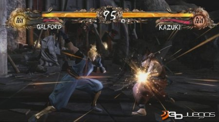 samurai_shodown_edge_of_destiny-802582