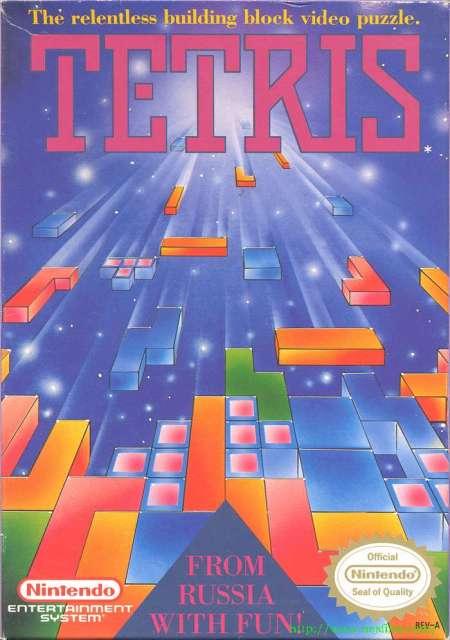 Tetris_boxfront_01