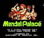 Mendel_Palace-1
