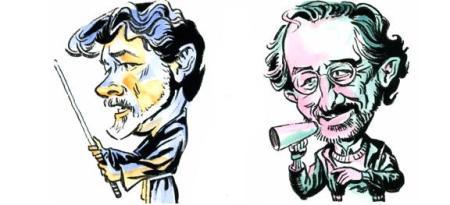 directors_caricature