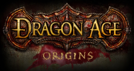 dragon-age-origins-logo-big