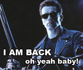 IM Back!! [YA REGRESÉ PUTITOS, pa los que no saben ingles] Terminator-im-back
